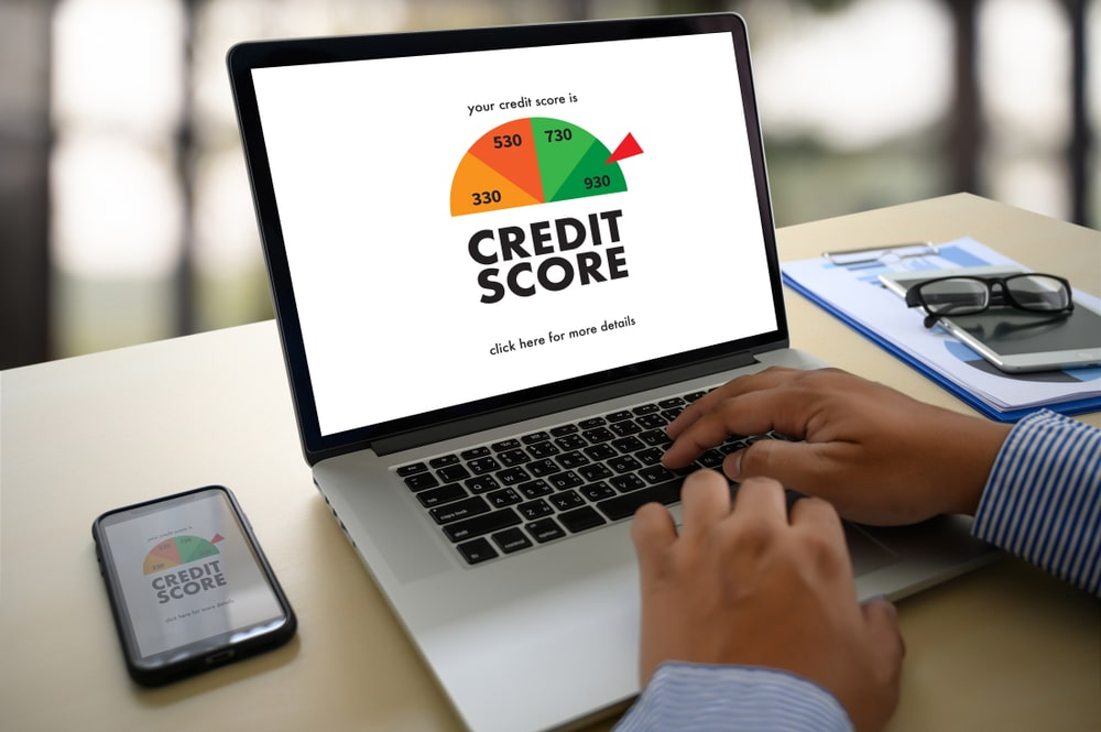 10 Hidden Menaces to Your FICO Credit Score